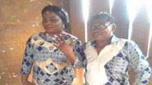LES MOTIFS DE LA GARDE A VUE - UN COUPLE HOMO MIS AUX ARRÊTS A MAKOUKOU