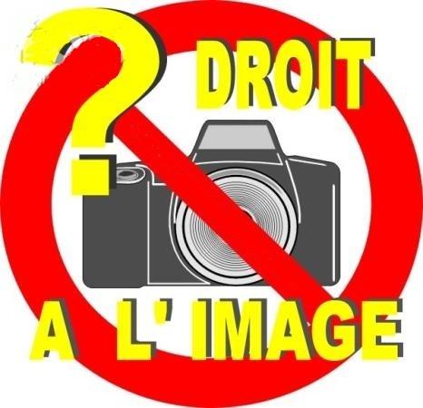 Que Dit La Loi Sur Le Droit A L Image
