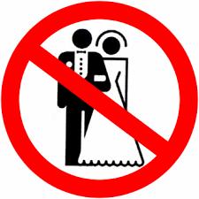 LE «CON»CUBINAGE (UNION LIBRE) : NE VOUS FAITES PAS AVOIR