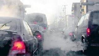 DISPOSITIFS DE PRÉVENTION ET DE RÉDUCTION DES ÉMISSIONS DES GAZ POLLUANTS  : DÉSORMAIS OBLIGATOIRES