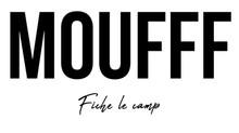 REMETTRE EN CAUSE LA FILIATION D'AUTRUI