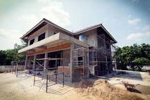 construction-maison.jpg