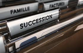 HÉRITAGE : LES RÈGLES DE LA SUCCESSION AU GABON