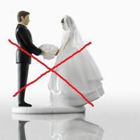 ANNULATION DU MARIAGE vs DIVORCE - Épisode 2