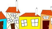 CONSTRUCTION - LES DISTANCES AVEC LE VOISINAGE