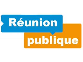 LES RÈGLES ENCADRANT LES RÉUNIONS ET MANIFESTATIONS PUBLIQUES AU GABON