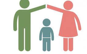 ÉPISODE 2 – QUAND ET COMMENT RECONNAITRE UN ENFANT ?