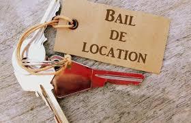 BAIL A LOCATION : LA RUPTURE DE PLEIN DROIT AU PROFIT DU BAILLEUR