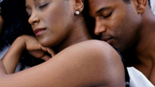ANNULATION DU MARIAGE vs DIVORCE - Épisode 1