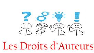LE POINT SUR LES DROITS D'AUTEURS AU GABON