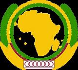 Emblème_de_l'Union_africaine.svg.png