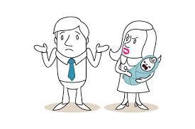 ÉPISODE 5 – LA MATERNITÉ ET LA PATERNITÉ HORS MARIAGE