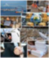 MItcoLogisticsPlanner_main image.jpg