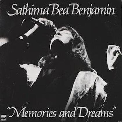 Sathima Bea Benjamin / Memories and Dreams