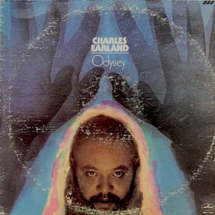 Charles Earland / Odyssey