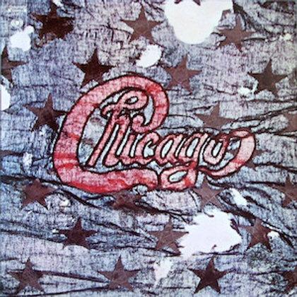 Chicago / III