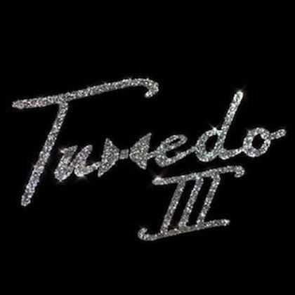 Tuxedo / Tuxedo III