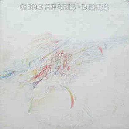 Gene Harris / Nexus