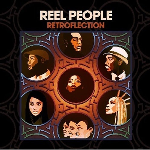 Reel People / Retroflection