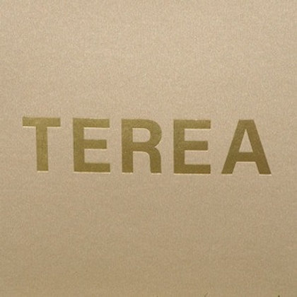 Terea / Terea (remastered)