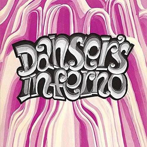 Danser's Inferno / Creation One