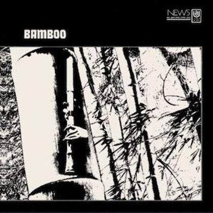 Minoru Muraoka (村岡実) / Bamboo