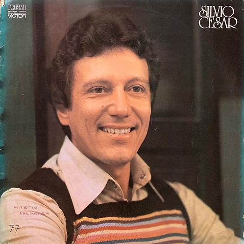Silvio Cesar / Som E Palavras