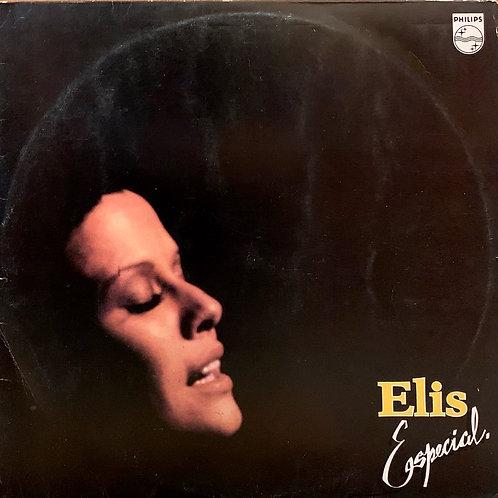 Elis Regina / Elis Especial