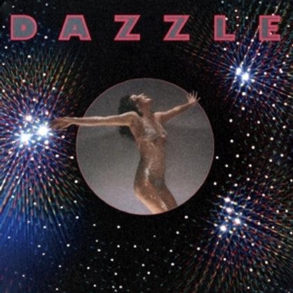 Dazzle / Dazzle