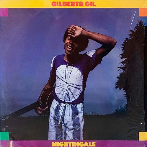 Gilberto Gil / Nightingale