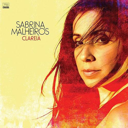 Sabrina Malheros / Clareia