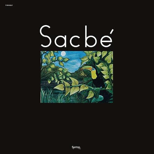 Sacbe / Sacbe