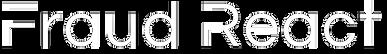 Logo i standstørrelse (hvidt på sort bag