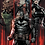 Thumbnail: DETECTIVE COMICS #1027 KAEL NGU EXCLUSIVE VAR JOKER WAR (09/16/2020)
