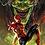Thumbnail: AMAZING SPIDER-MAN #49 KAEL NGU EXCLUSIVE