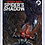 Thumbnail: SPIDER-MAN: SPIDER'S SHADOW #1 ALAN QUAH EXCLUSIVE