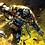 Thumbnail: X-MEN #14 KAEL NGU EXCLUSIVE CONNECTING VAR (11/04/2020)