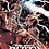 Thumbnail: DARK NIGHTS DEATH METAL #2 JAY ANACLETO EXCLUSIVE 3 PACK (07/14/2020)