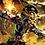 Thumbnail: X-MEN #13 KAEL NGU EXCLUSIVE CONNECTING VAR (10/21/2020)