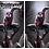 Thumbnail: MILES MORALES: SPIDER-MAN #25 INHYUK LEE EXCLUSIVE