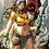 Thumbnail: X-MEN #10 KAEL NGU EXCLUSIVE