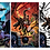 Thumbnail: DETECTIVE COMICS #1027 TYLER KIRKHAM EXCLUSIVE OPTIONS (09/15/20)