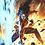 Thumbnail: X-MEN #12 KAEL NGU EXCLUSIVE SEC VAR EMP (09/16/2020)