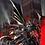 Thumbnail: BATMAN: DETECTIVE #1 KAEL NGU EXCLUSIVE (