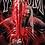 Thumbnail: VENOM #28 TYLER KIRKHAM EXCLUSIVE VAR (09/16/2020)
