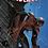 Thumbnail: AMAZING SPIDER-MAN #49 GABRIELE DELLOTTO EXCLUSIVE