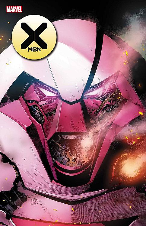 X-MEN #20 (05/12/21)