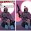 Thumbnail: STAR WARS: WAR OF THE BOUNTY HUNTERS #1 SARA PICHELLI EXCLUSIVE