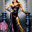 Thumbnail: SWORD #6 JAY ANACLETO EXCLUSIVE VAR GALA (06/23/2021)