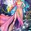 Thumbnail: WOLVERINE #13 LUCAS WERNECK EXCLUSIVE VAR GALA (06/23/2021)
